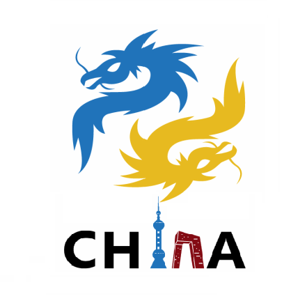 PyCon China Logo